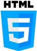 HTML5DevsArg Logo