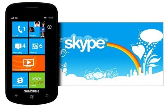 skype-windows-phone-7