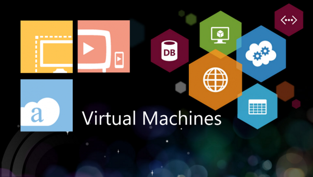 Windows-azure-virtual-machines-winspark.net_-620x350